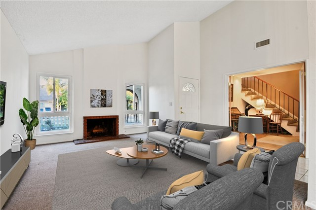 3492 Eboe Street, Irvine CA: http://media.crmls.org/medias/92bb9f3b-ec03-44aa-b82b-fb2a1dda6430.jpg