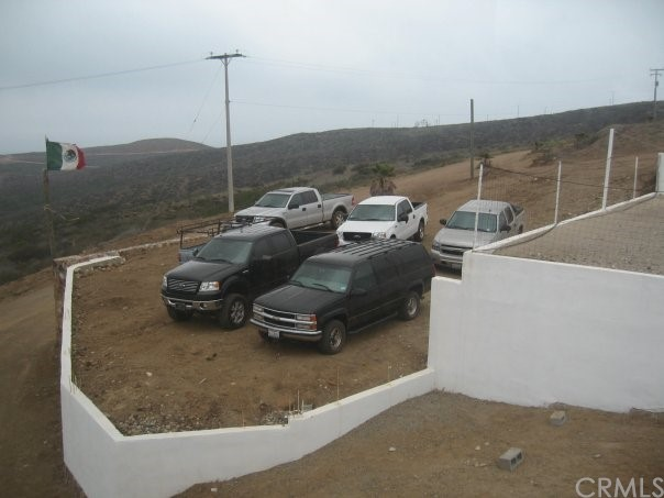 1 La Bufadora Ensenada, Outside Area (Outside U.S.) Foreign Country CA: http://media.crmls.org/medias/92bbd158-e078-4089-8e0d-94d3b01de9cd.jpg