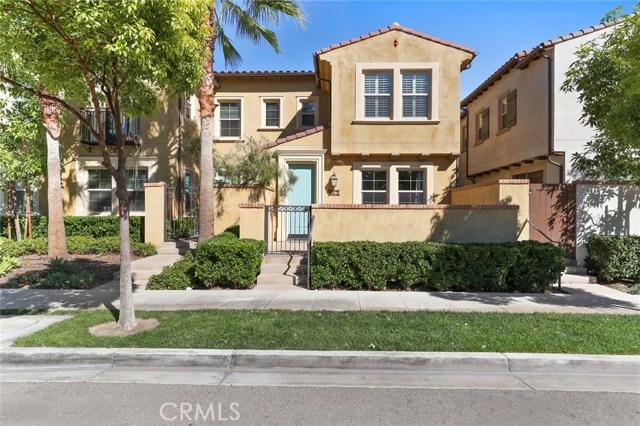612 S Kroeger St, Anaheim, CA 92805 Photo 20