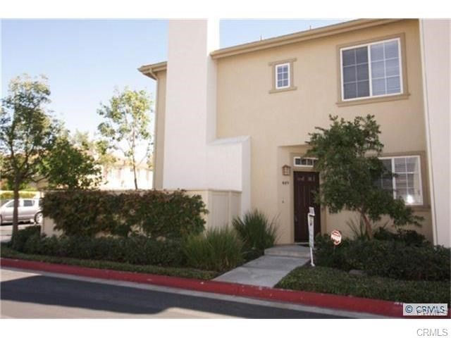 449 Ridgeway, Irvine, CA 92620 Photo 0