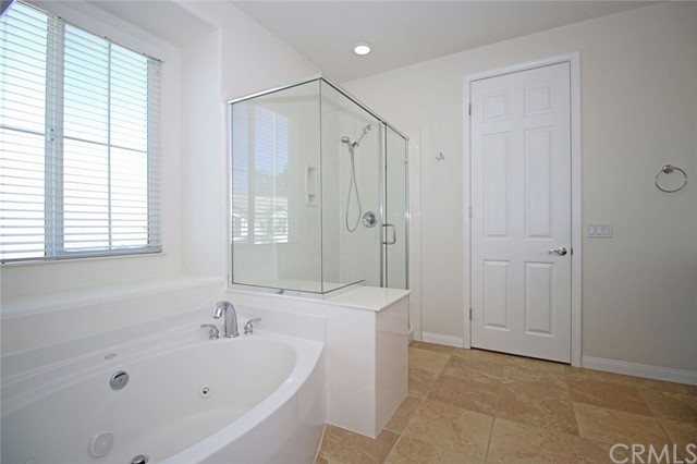 5777 Santa Ynez Place Rancho Cucamonga, CA 91739 is listed for sale as MLS Listing EV18117030