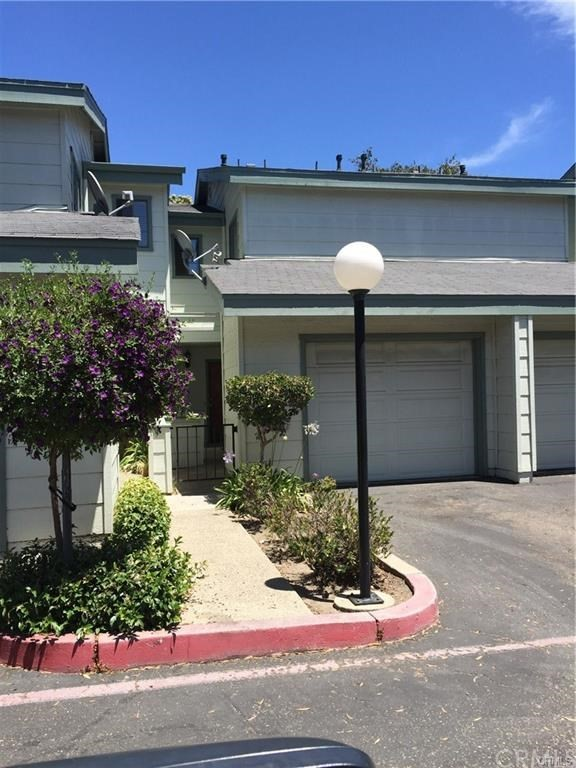 2225  Exposition Drive, San Luis Obispo in San Luis Obispo County, CA 93401 Home for Sale