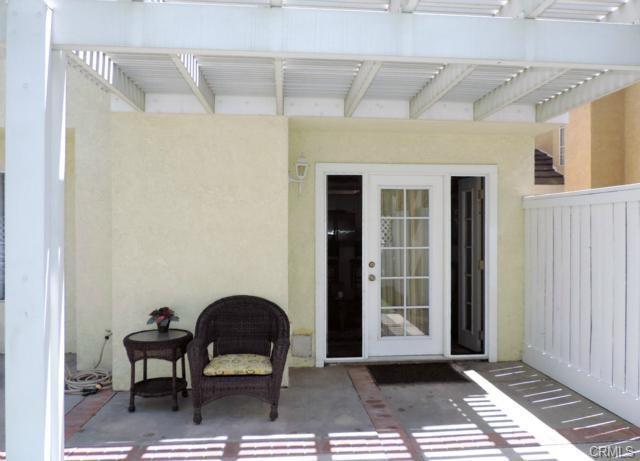 3232 Cambridge Drive, Chino Hills CA: http://media.crmls.org/medias/92befd5b-8a6c-4320-9f45-4f3f09a0974d.jpg
