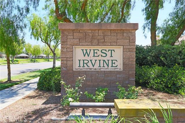 107 Waterman, Irvine CA: http://media.crmls.org/medias/92c0f773-f3a4-4c8d-bf3e-bade94b51dbb.jpg