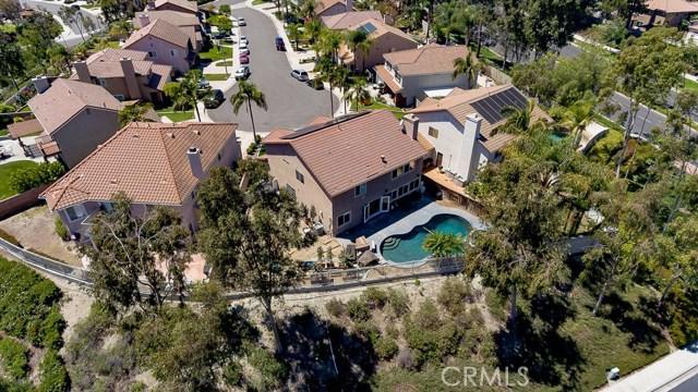 18 Via Vison, Rancho Santa Margarita CA: http://media.crmls.org/medias/92c129df-5d0e-4621-ad00-490ba9023124.jpg