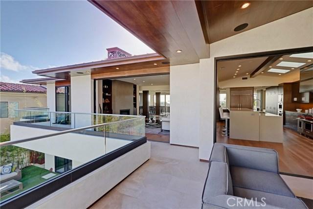304 N Ardmore Avenue Manhattan Beach, CA 90266 - MLS #: SB18060552