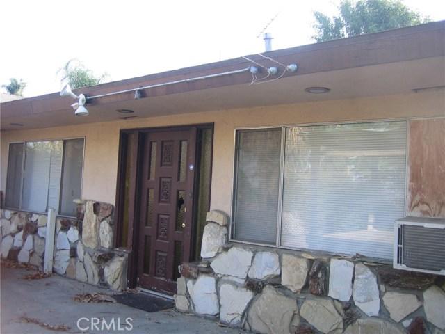 13940 Don Julian Road La Puente, CA 91746 - MLS #: AR18268250