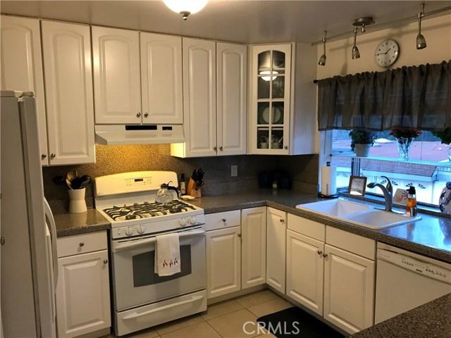 22411 Caminito Tecate Unit 305 Laguna Hills, CA 92653 - MLS #: OC18132697