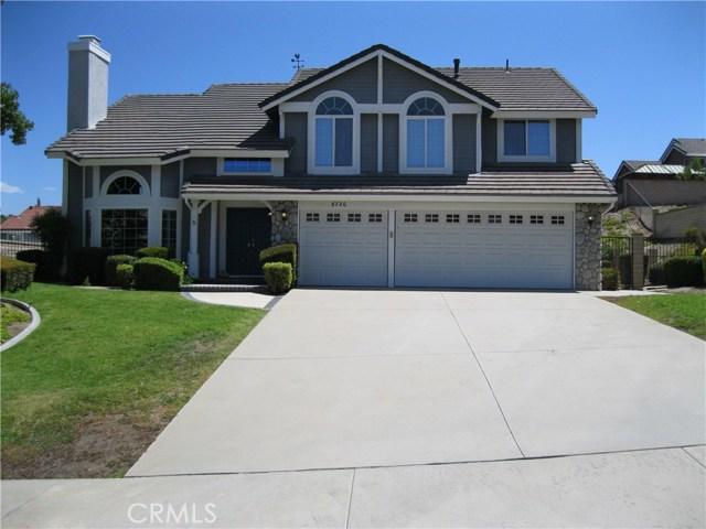 6720 Coral Leaf Lane, Riverside, CA, 92506