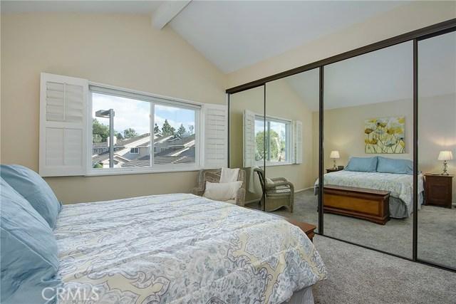 652 Springbrook, Irvine, CA 92614 Photo 21