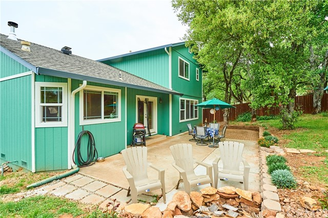 18920 North Shore Drive Hidden Valley Lake, CA 95467 - MLS #: LC18283198