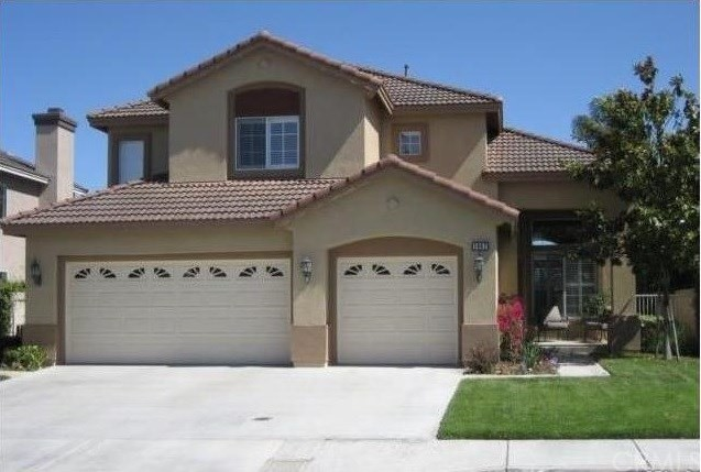 1497   Rancho Hills Drive , CHINO HILLS