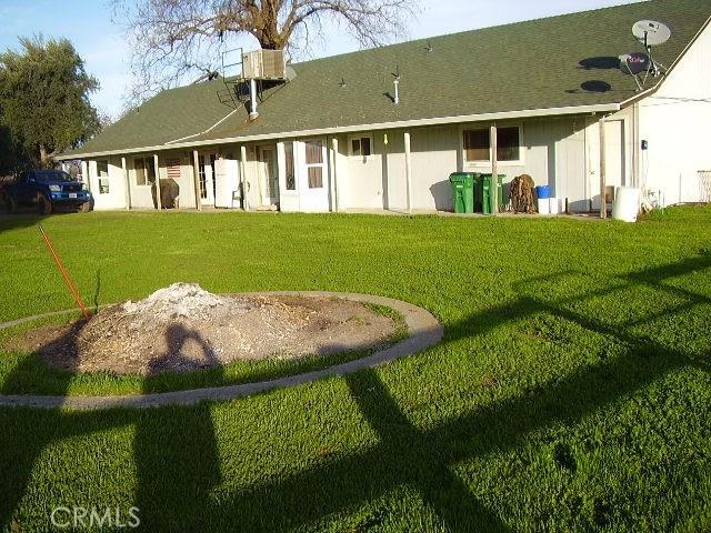 4644 County Road DD, Orland, CA 95963