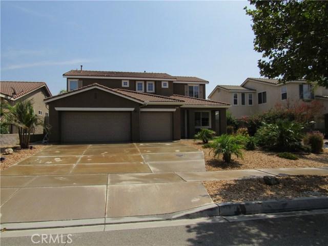6975 Garden Rose Street, Fontana CA: http://media.crmls.org/medias/92c830bc-5edb-492a-9add-49e8bee4b747.jpg