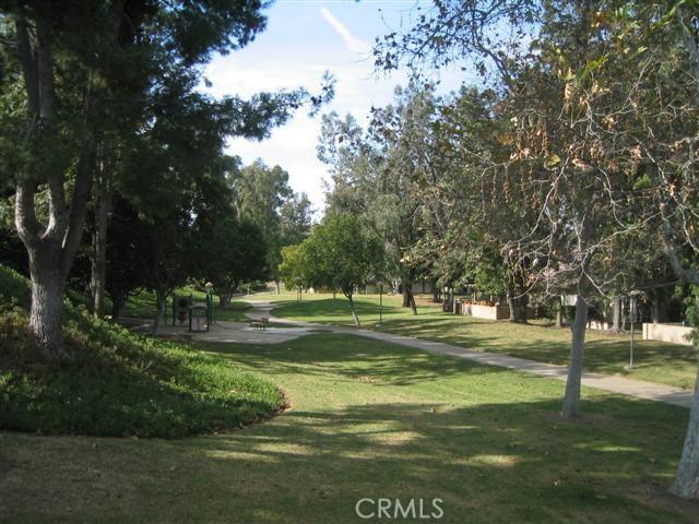 4 Jordan, Irvine, CA 92612 Photo 14