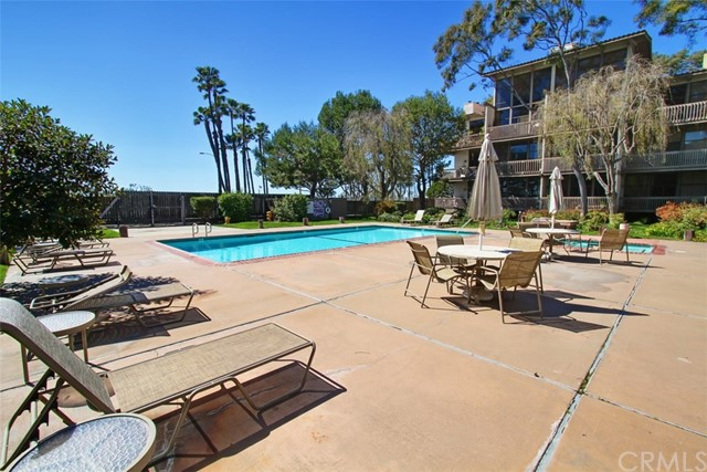 9220 Marina Pacifica Dr, Long Beach, CA 90803 Photo 54