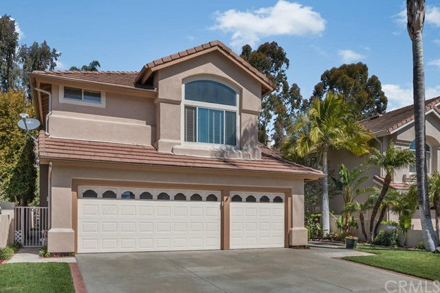 28601 Brookhill Road Lake Forest CA  92679