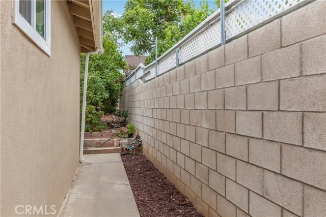 4119 Mariposa Avenue, Riverside CA: http://media.crmls.org/medias/92d407e9-5ecd-435a-ab0b-ce04f3eff276.jpg
