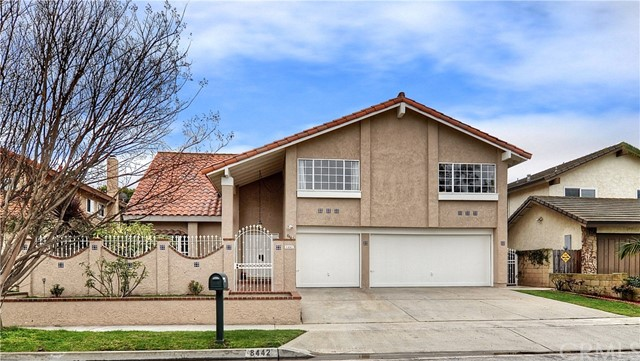 8442 Modale Drive Huntington Beach, CA 92646 is listed for sale as MLS Listing OC17038034