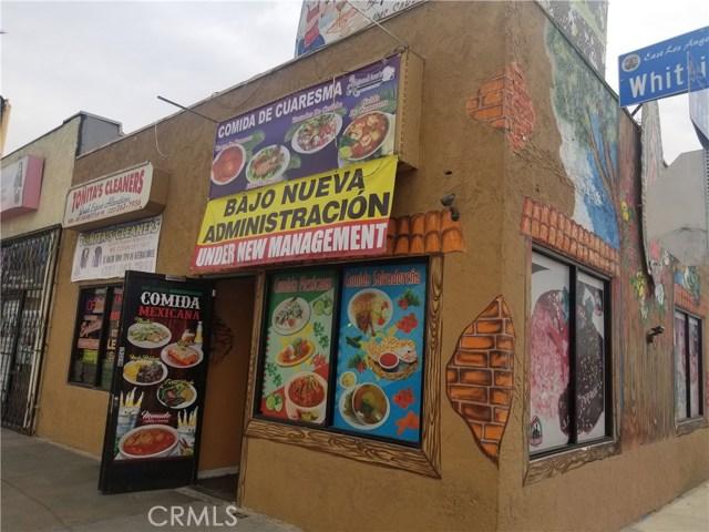 5000 Whittier Bl, East Los Angeles CA: http://media.crmls.org/medias/92d89bf6-33da-45b1-8a5a-1975c12d6fe4.jpg