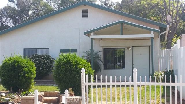 12077 Custer St, Yucaipa, CA 92399 Photo