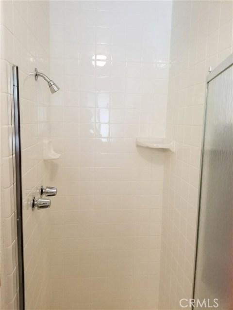 532 N Granada Drive Madera, CA 93637 - MLS #: MD18034449