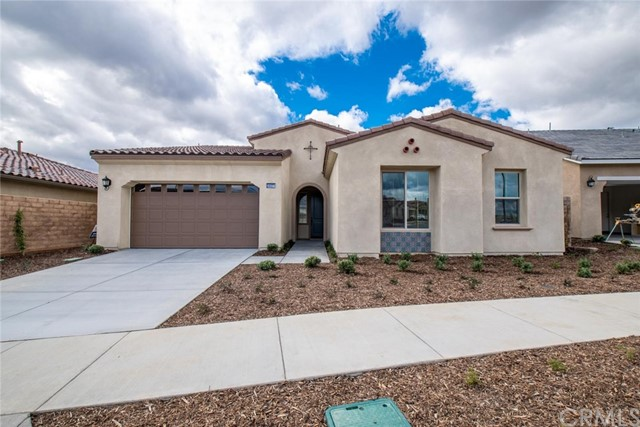 24371  Crestley Drive, Corona, California
