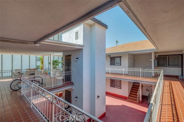 1901 6th St, Santa Monica, CA 90405 Photo 22