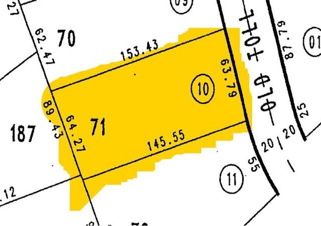 0 Old Toll Road, Lake Arrowhead CA: http://media.crmls.org/medias/92defde1-b774-45f5-b2aa-3dfc0f9a3107.jpg