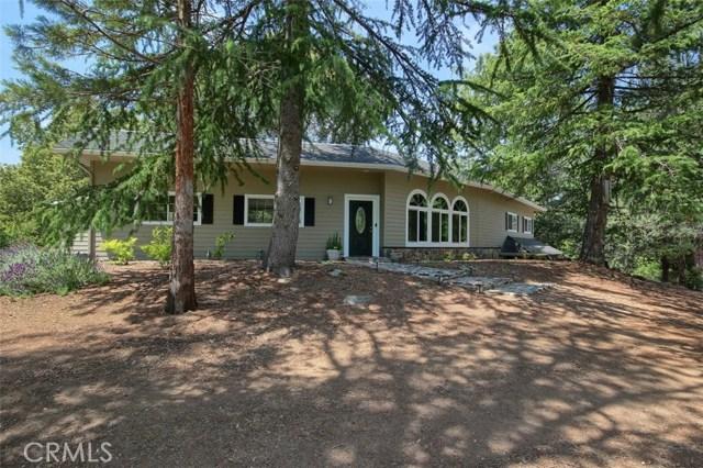 独户住宅 为 销售 在 50128 Thornberry Ponds Lane Coarsegold, 加利福尼亚州 93614 美国