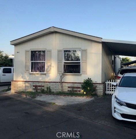 7142 Orangethorpe Avenue, Buena Park CA: http://media.crmls.org/medias/92e00312-f993-46a9-a3a6-14e0ff927508.jpg