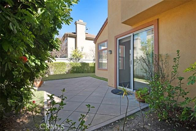 63 Del Cambrea, Irvine, CA 92606 Photo 26