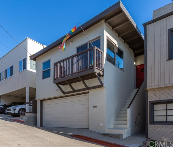208 Kelp, Manhattan Beach, California 90266, ,Residential Income,For Sale,Kelp,SB21033116