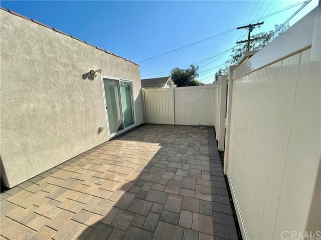 6301 S Harcourt Ave, Los Angeles, CA 90043 photo 37