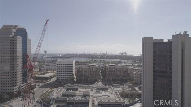 315 W 3rd St, Long Beach, CA 90802 Photo 18