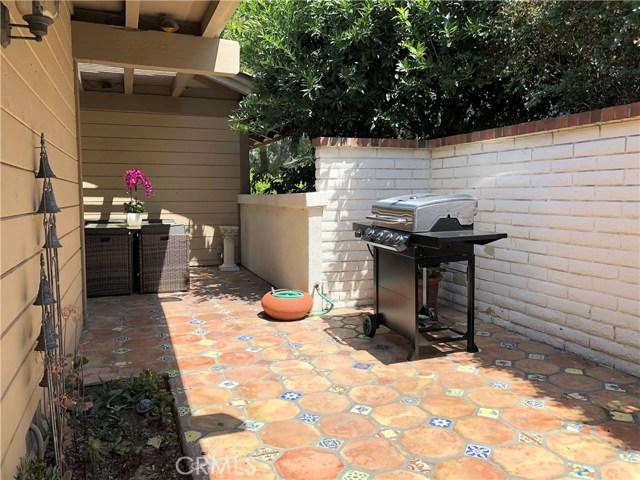 6 Arboles, Irvine, CA 92612 Photo 27