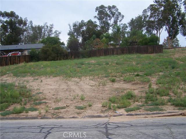 Real Estate for Sale, ListingId: 35325216, Lake Elsinore,CA92530