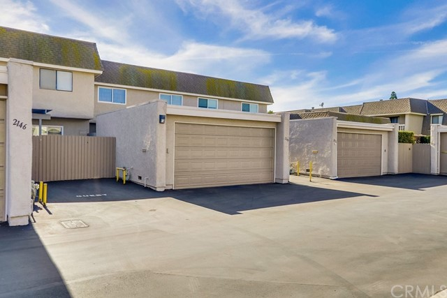 2148 W Churchill Cr, Anaheim, CA 92804 Photo 37