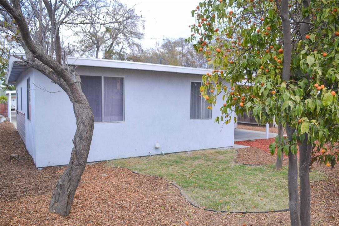 818 W 28th St, Long Beach, CA 90806 Photo 22