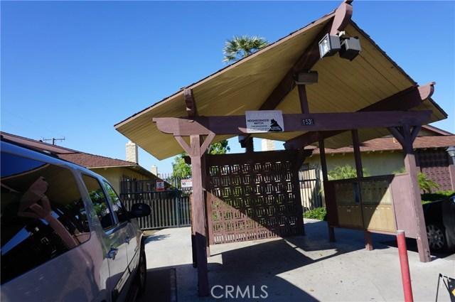 1541 E La Palma Av, Anaheim, CA 92805 Photo 0