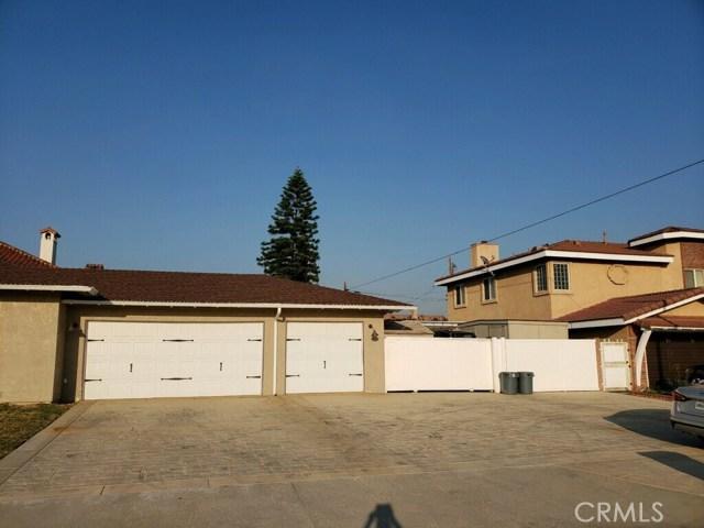 8511 Dacosta Street, Downey CA: http://media.crmls.org/medias/92ee77a2-3ba1-4f7d-b120-8e01ed05fdc6.jpg