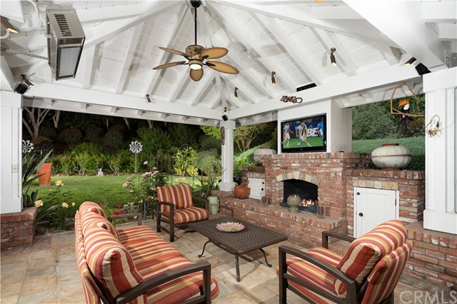 25532 Rapid Falls Road Laguna Hills, CA 92653 - MLS #: OC18093455