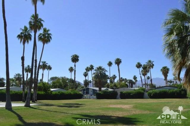 43155 Portola Avenue 96, Palm Desert, CA, 92260