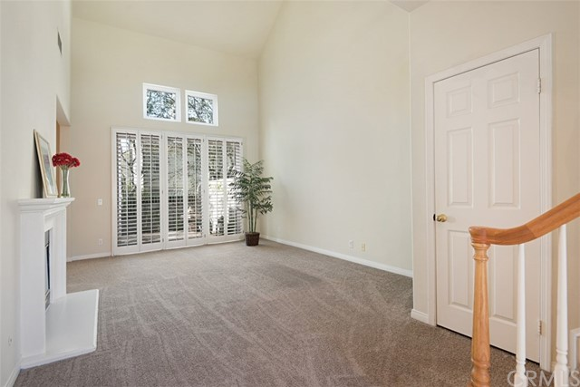 3 Longbourn Aisle, Irvine, CA 92603 Photo 3
