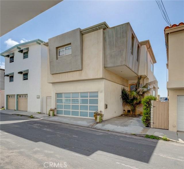 417 Bayview Dr, Manhattan Beach, CA 90266