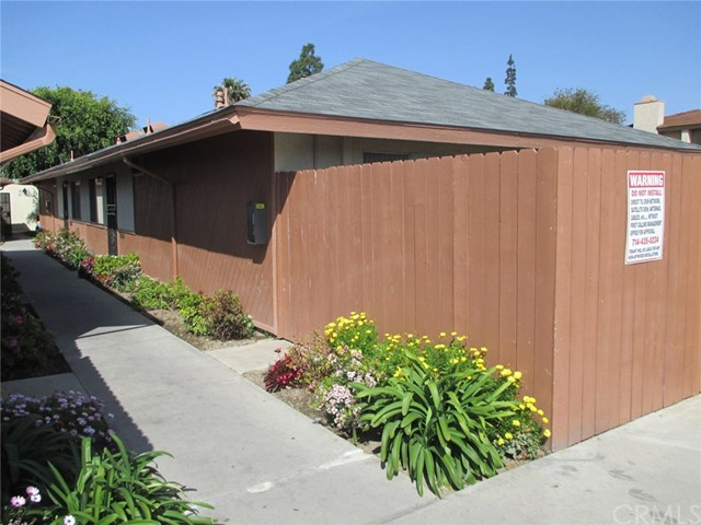 12651 Lorna St. Garden Grove, CA 92841 is listed for sale as MLS Listing PW17039989