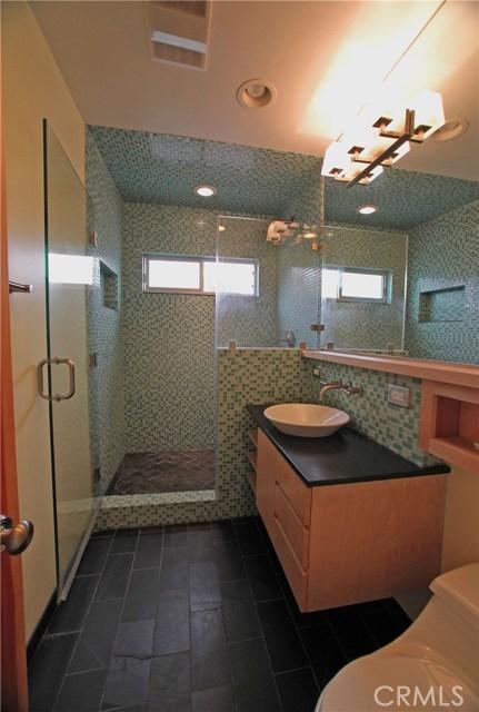 2334 Glyndon Avenue Venice, CA 90291 - MLS #: PW18219952