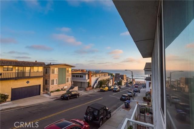 225 ROSECRANS AVENUE, MANHATTAN BEACH, CA 90266  Photo