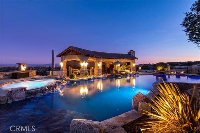 Photo of 41750 Hacienda Drive, Murrieta, CA 92562