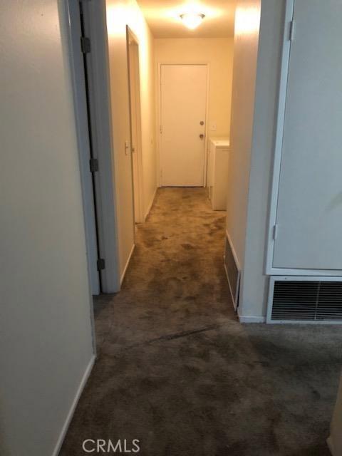 1049 W Ralston Street, Ontario CA: http://media.crmls.org/medias/92f910c8-d391-45bd-a267-ed79fa1afe57.jpg